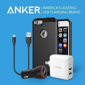 amazon-anker-present
