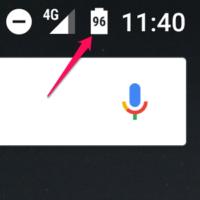 android-6-0-battery-zanryou