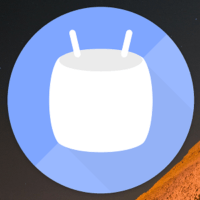android6-easter-egg