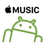 applemusic-for-android-thum