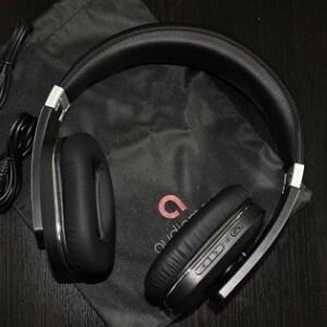 audiomax-hb8a-thum
