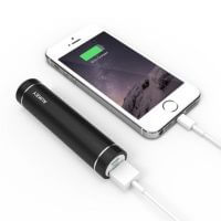 aukey-mobile-battery