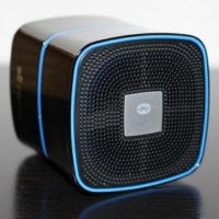 bluetooth-speaker-S10-BT001-thum