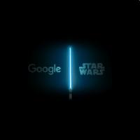 google-starwars-thum