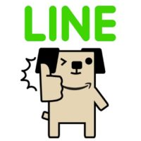 line-amazon-official-thum