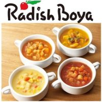 radishboya-chowder-set-thum