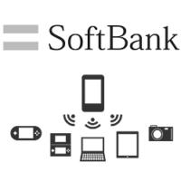 softbank-tethering