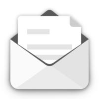 softbankmail-apk