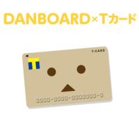 t-card-danboard