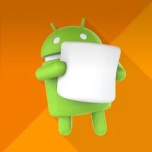 xperia-android6-theme-thum