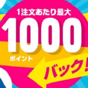 yahoo-shopping-tpoint-1000-back-thum