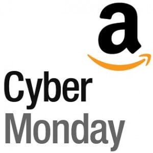 amazon-cyber-monday-thum