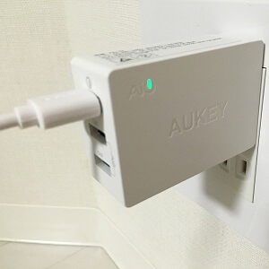 aukey_quick-charge-2-0
