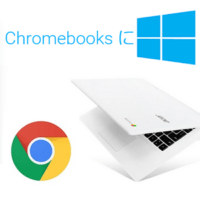 chromebook-windows