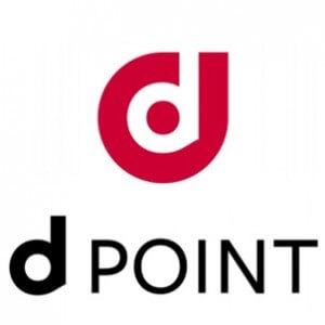 d-point-icon-thum