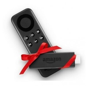 fire-tv-stick-christmas-thum
