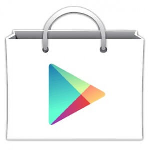 google-play-icon2-thum