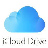icloud-drive-thum