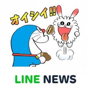 line-news-media-doraemon-thum