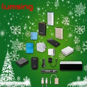 lumsing-xmas-thum