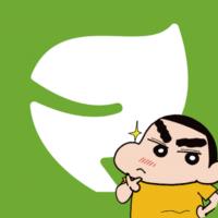 mangaleaf-icon