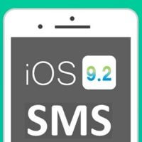mineo-ios92-sms-thum