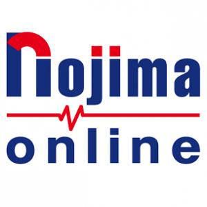 nojima-online-thum