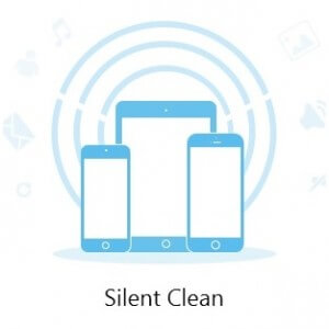 phone-clean-4-thum