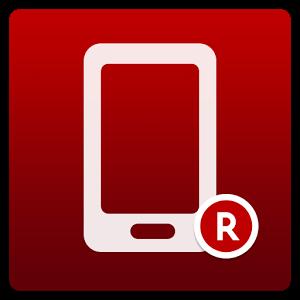 rakuten-mobile-app-android-thum