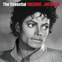 the-essential-michael-lackson-thum