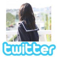 twitter-rinna-thum