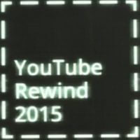 youtube-rewind-2015-thum