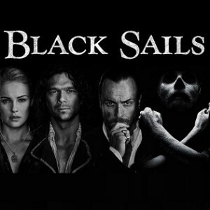 black-sails-thum