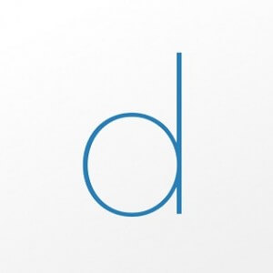 duet-display-thum