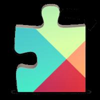 googleplay-kaihatsusha-service-thum