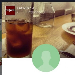 line-profile-music-thum