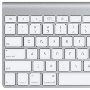 mac-us-keyboard-thum