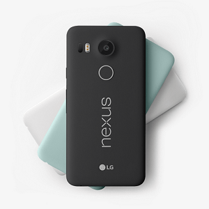 nexus-5x-nesage