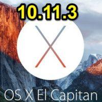 osx-10-11-3-thum