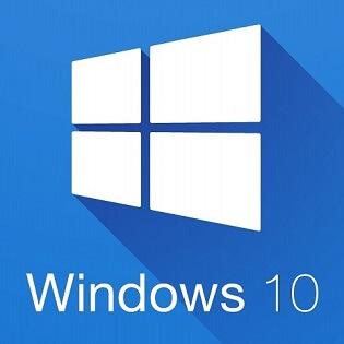 超 録 使い方 windows10