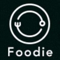 foodie-pic-logo-thum