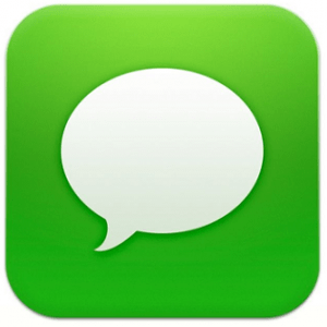 iphone-preinstall-message-app-thum