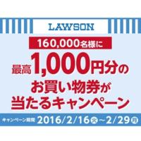 lawson-campaign-dcard