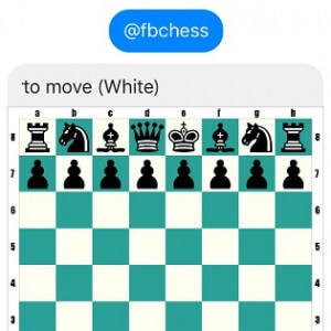 messenger-chess-play-thum