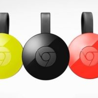 new-chromecast-thum