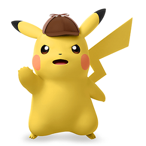pikachu-stamp