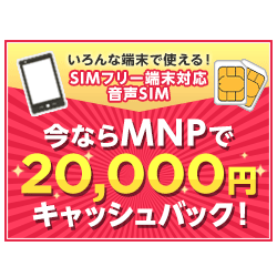 ymobile-mnp-20000-cb