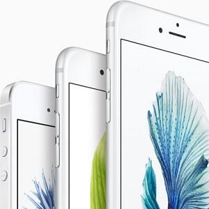 apple-iphone-shitadori