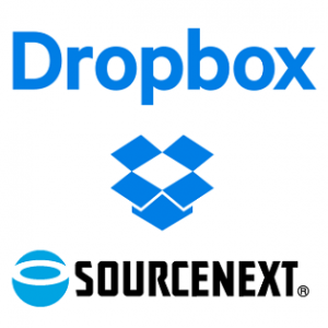 dropbox-pro-yuuryouban-sourcenext-thum
