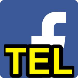 facebook-tel-thum